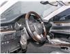 2017 Lexus ES 350 Base (Stk: PL8822) in Windsor - Image 9 of 19