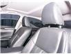 2017 Lexus ES 350 Base (Stk: PL8822) in Windsor - Image 10 of 19