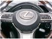 2017 Lexus ES 350 Base (Stk: PL8822) in Windsor - Image 11 of 19