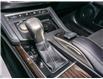 2017 Lexus ES 350 Base (Stk: PL8822) in Windsor - Image 14 of 19
