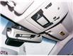 2017 Lexus ES 350 Base (Stk: PL8822) in Windsor - Image 15 of 19