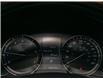 2017 Lexus ES 350 Base (Stk: PL8822) in Windsor - Image 12 of 19