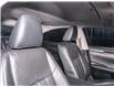 2017 Lexus ES 350 Base (Stk: PL8822) in Windsor - Image 17 of 19