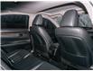 2017 Lexus ES 350 Base (Stk: PL8822) in Windsor - Image 18 of 19