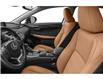 2021 Lexus NX 300 Base (Stk: NX2945) in Windsor - Image 6 of 9