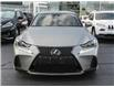 2019 Lexus IS 300 Base (Stk: PL6968) in Windsor - Image 2 of 24