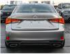 2019 Lexus IS 300 Base (Stk: PL6968) in Windsor - Image 6 of 24