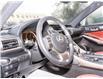 2019 Lexus IS 300 Base (Stk: PL6968) in Windsor - Image 10 of 24
