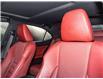 2019 Lexus IS 300 Base (Stk: PL6968) in Windsor - Image 11 of 24