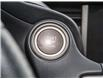 2019 Lexus IS 300 Base (Stk: PL6968) in Windsor - Image 13 of 24