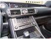 2019 Lexus IS 300 Base (Stk: PL6968) in Windsor - Image 17 of 24