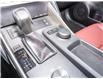 2019 Lexus IS 300 Base (Stk: PL6968) in Windsor - Image 18 of 24