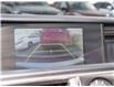 2019 Lexus IS 300 Base (Stk: PL6968) in Windsor - Image 19 of 24