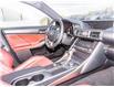 2019 Lexus IS 300 Base (Stk: PL6968) in Windsor - Image 21 of 24