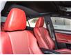 2019 Lexus IS 300 Base (Stk: PL6968) in Windsor - Image 22 of 24