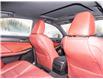 2019 Lexus IS 300 Base (Stk: PL6968) in Windsor - Image 23 of 24