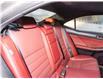 2019 Lexus IS 300 Base (Stk: PL6968) in Windsor - Image 24 of 24