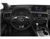 2022 Lexus RX 350 Base (Stk: RX4542) in Windsor - Image 4 of 9