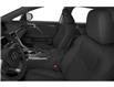 2022 Lexus RX 350 Base (Stk: RX4542) in Windsor - Image 6 of 9