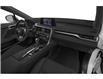 2022 Lexus RX 350 Base (Stk: RX4542) in Windsor - Image 9 of 9