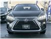 2018 Lexus RX 350L Luxury (Stk: PL2366) in Windsor - Image 2 of 21