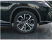 2018 Lexus RX 350L Luxury (Stk: PL2366) in Windsor - Image 4 of 21