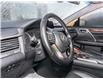 2018 Lexus RX 350L Luxury (Stk: PL2366) in Windsor - Image 8 of 21