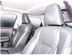 2018 Lexus RX 350L Luxury (Stk: PL2366) in Windsor - Image 9 of 21