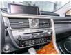 2018 Lexus RX 350L Luxury (Stk: PL2366) in Windsor - Image 14 of 21