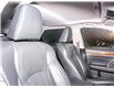 2018 Lexus RX 350L Luxury (Stk: PL2366) in Windsor - Image 18 of 21