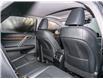 2018 Lexus RX 350L Luxury (Stk: PL2366) in Windsor - Image 20 of 21