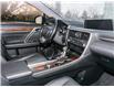 2018 Lexus RX 350L Luxury (Stk: PL2366) in Windsor - Image 19 of 21