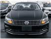 2017 Volkswagen Passat 1.8 TSI Trendline+ (Stk: TL8725) in Windsor - Image 2 of 20