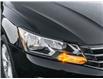 2017 Volkswagen Passat 1.8 TSI Trendline+ (Stk: TL8725) in Windsor - Image 3 of 20