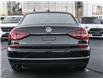 2017 Volkswagen Passat 1.8 TSI Trendline+ (Stk: TL8725) in Windsor - Image 6 of 20