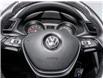 2017 Volkswagen Passat 1.8 TSI Trendline+ (Stk: TL8725) in Windsor - Image 10 of 20