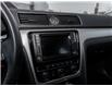 2017 Volkswagen Passat 1.8 TSI Trendline+ (Stk: TL8725) in Windsor - Image 11 of 20