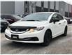 2014 Honda Civic DX (Stk: P14138A) in North York - Image 1 of 21