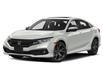 2021 Honda Civic Sport (Stk: 2210320) in North York - Image 1 of 9