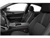 2021 Honda Civic Sport (Stk: 2210320) in North York - Image 6 of 9