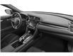 2021 Honda Civic Sport (Stk: 2210320) in North York - Image 9 of 9