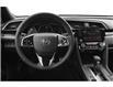 2021 Honda Civic Sport (Stk: 2210321) in North York - Image 4 of 9