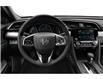 2021 Honda Civic EX (Stk: 2210417) in North York - Image 4 of 9