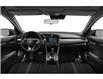 2021 Honda Civic EX (Stk: 2210417) in North York - Image 5 of 9