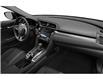 2021 Honda Civic EX (Stk: 2210423) in North York - Image 9 of 9