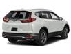 2021 Honda CR-V EX-L (Stk: 2210100) in North York - Image 3 of 9