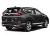 2021 Honda CR-V Touring (Stk: 2210497) in North York - Image 3 of 9
