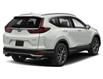 2021 Honda CR-V Sport (Stk: 2210522) in North York - Image 3 of 9