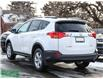 2013 Toyota RAV4 XLE (Stk: P14446A) in North York - Image 3 of 27