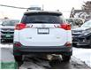 2013 Toyota RAV4 XLE (Stk: P14446A) in North York - Image 4 of 27